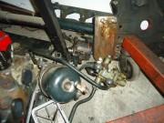 Traktor Zetor 6911 & 6945 opća tema 43053f450931322