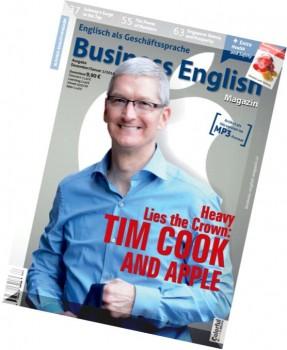 Business Plan Magazine
