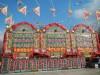 橫台山散村鄧洪琳祖祠重修進伙  D42b78450971523