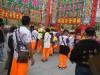 橫台山散村鄧洪琳祖祠重修進伙  099189451014332