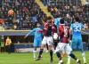 фотогалерея Bologna FC Ad0d52451270333