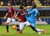 фотогалерея Bologna FC F328d8451270559