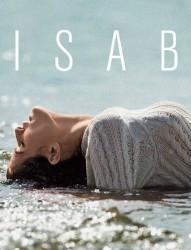 Isabeli Fontana 2