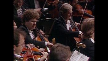 Prometheus: Musical Variations on a Myth (1992) Blu-ray 1080i AVC LPCM 2.0