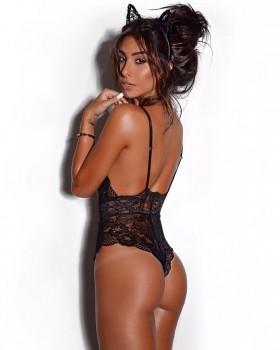 Jennifer Auada