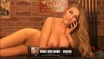 Danielle Maye - Caps &  Videeos 3a1d5b451838912