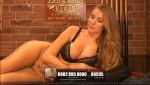 Danielle Maye - Caps &  Videeos 8b2923451838906