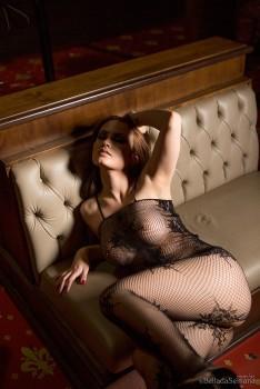 Emanuela Albino - BellaFaSemana x 58 1dca8c451857215