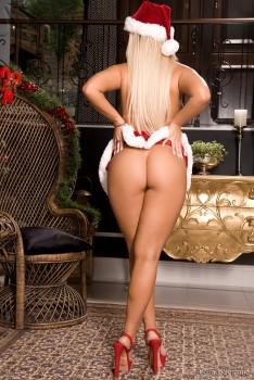 Liziane Soares - BellaDaSemana x154 1e157e451853034