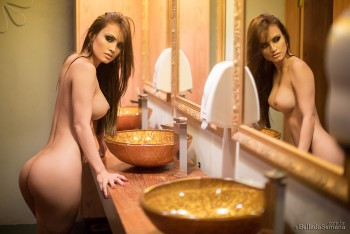 Emanuela Albino - BellaFaSemana x 58 39d34a451855856