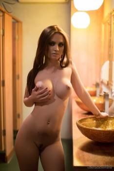 Emanuela Albino - BellaFaSemana x 58 C1dbda451855766