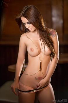 Emanuela Albino - BellaFaSemana x 58 D59aa1451856462