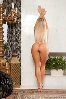 Liziane Soares - BellaDaSemana x154 E010d0451854763