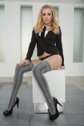 Lexi Belle - Lexi Loves Girls