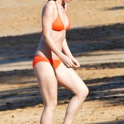 olivia wilde bikini hawaii dsf236hg