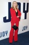 Natalie Dormer attends the 'Joy' Premiere at Ziegfeld Theater in NYC December 13-2015 x54