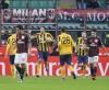 фотогалерея AC Milan - Страница 12 Bb243c452608896
