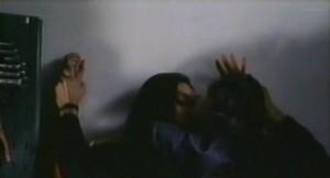 Nackt  Rosana Pastor Dues dones