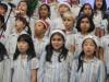 Kowloon Junior School 4ccfee452897332