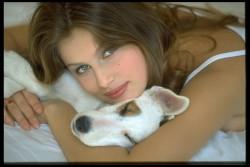 http://thumbnails114.imagebam.com/45291/9b9133452902100.jpg