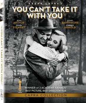 L'eterna illusione (1938) Full Blu-Ray 32Gb AVC ITA DD 2.0 ENG DTS-HD MA 2.0 MULTI
