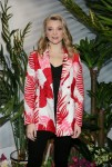 Natalie Dormer visits Despierta America' to promote the Film The Forest in Miami - December 17-2015 x18