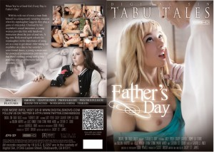 Father's Day (2014)