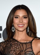 Roselyn Sanchez-   Miss Universe Pageant Las Vegas December 20th 2015.