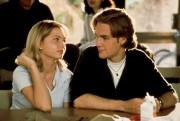 Бухта Доусона / Dawson's Creek (сериал 1998 – 2003) 059a9e453771818