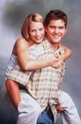 Бухта Доусона / Dawson's Creek (сериал 1998 – 2003) 05cd5d453773796