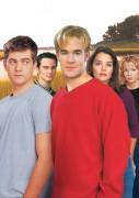 Бухта Доусона / Dawson's Creek (сериал 1998 – 2003) 0662d3453772216