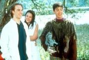 Бухта Доусона / Dawson's Creek (сериал 1998 – 2003) 4e82b6453772517