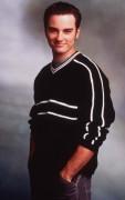 Бухта Доусона / Dawson's Creek (сериал 1998 – 2003) 5144bf453773878