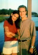 Бухта Доусона / Dawson's Creek (сериал 1998 – 2003) 5a4f7c453771882