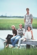 Бухта Доусона / Dawson's Creek (сериал 1998 – 2003) 5f68f5453771611
