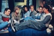 Бухта Доусона / Dawson's Creek (сериал 1998 – 2003) 975bdb453773737