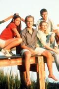 Бухта Доусона / Dawson's Creek (сериал 1998 – 2003) A16c5d453773774