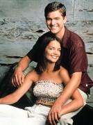 Бухта Доусона / Dawson's Creek (сериал 1998 – 2003) A77d99453772043