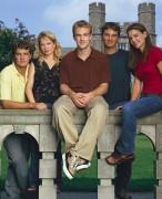 Бухта Доусона / Dawson's Creek (сериал 1998 – 2003) C39566453773003
