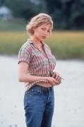 Бухта Доусона / Dawson's Creek (сериал 1998 – 2003) F3aae6453773508