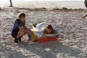 Бухта Доусона / Dawson's Creek (сериал 1998 – 2003) F41991453773157
