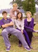 Бухта Доусона / Dawson's Creek (сериал 1998 – 2003) F8b67d453771671