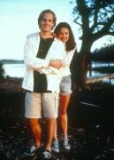 Бухта Доусона / Dawson's Creek (сериал 1998 – 2003) Fc1b67453772778