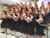 Concordia Lutheran School 07a7ac453934987
