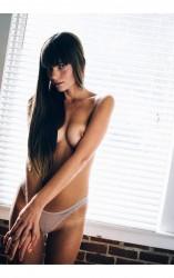 http://thumbnails114.imagebam.com/45395/379829453940035.jpg