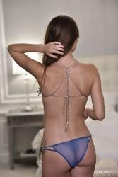 http://thumbnails114.imagebam.com/45398/ea929f453976873.jpg