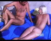 Tickled Trucker swedish erotica 252