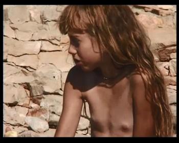 Join. Junior girls nude in shower regret, that