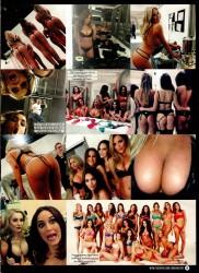 http://thumbnails114.imagebam.com/45416/7d4afc454158669.jpg