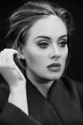 Adele-      Time Magazine December 2015 Erik Madigan Heck Photos UHQ.